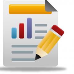 הפקת דוחות מותאמים אישית להערכת הפעילות ברמת החשבון כולו ביאנדקס