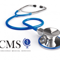 Concierge Medical Services 2